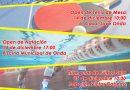 XIII Open de Navidad de Deporte Adaptado en Onda