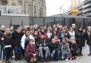 Visita Monumento de La Sagrada Familia en Barcelona