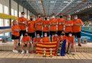 Campeonato de España de Selecciones Autonómicas FEDDI